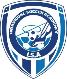 elite soccer style logo 3 senza asd